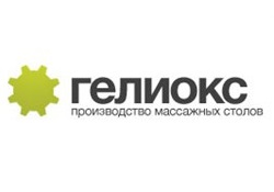https://sapak-med.ru/wp-content/uploads/2016/08/гелиокс-43x30.jpg