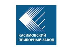 https://sapak-med.ru/wp-content/uploads/2016/08/касимовский-приборный-завод-43x30.jpg