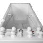 Углекислые ванна «Оккервиль» со встроенной системой АНУ (аппарат насыщения углекислотой)