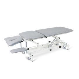 Массажный стол Lojer Delta Standard