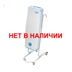 Рециркулятор воздуха бактерицидный Дезар-7 (Передвижной)