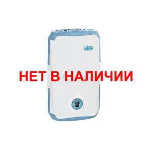 Рециркулятор воздуха бактерицидный Дезар-2 (Настенный)