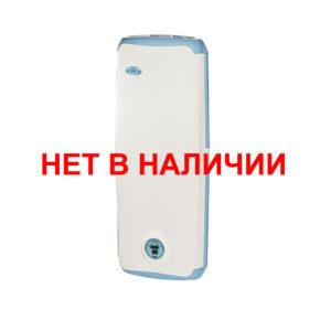 Рециркулятор воздуха бактерицидный Дезар-3 (Настенный)