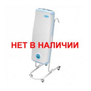 Рециркулятор воздуха бактерицидный Дезар-4 (Передвижной)