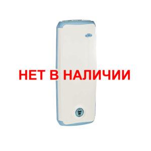 Рециркулятор воздуха бактерицидный Дезар-5 (Настенный)
