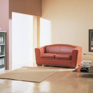 Диваны и кресла «Этро»