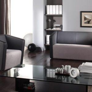 Диваны и кресла «Итон»