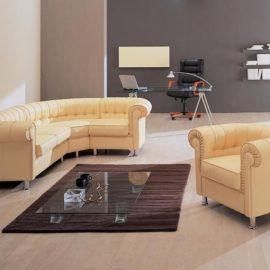 Диваны и кресла «Хейфорд»