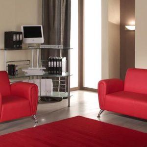 Диваны и кресла «Клерк-11»