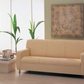 Диваны и кресла «Клерк-3»