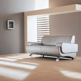 Диваны и кресла «Клерк-5»