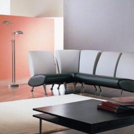 Диваны и кресла «Клерк-7»