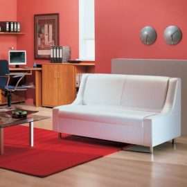 Диваны и кресла «Клерк-9»