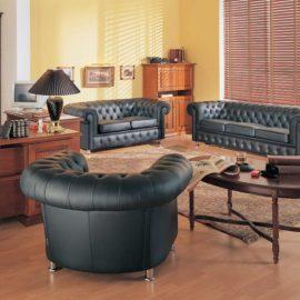 Диваны и кресла «Клифорд»