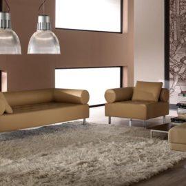 Диваны и кресла «Корфу»