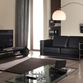 Диваны и кресла «Кватро»