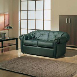Диваны и кресла «Лагуна»