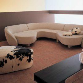 Диваны и кресла «Мурано»