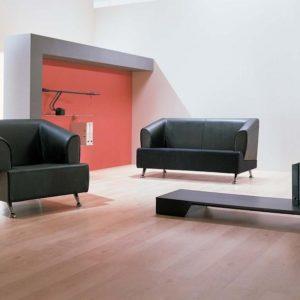Диваны и кресла «Окленд»