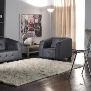 Диваны и кресла «Таймекс»
