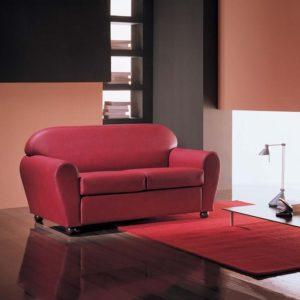 Диваны и кресла «Тироль»