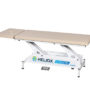 Массажный стол F1E22 с электроприводом