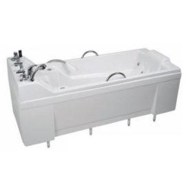 Гидромассажная медицинская ванна Aquator AQ-27