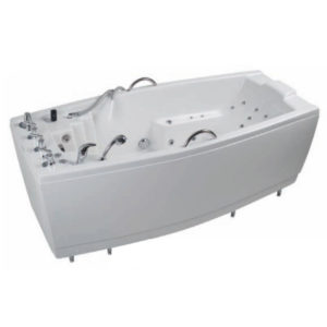 Гидромассажная медицинская ванна Aquator AQ-28
