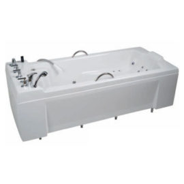 Гидромассажная медицинская ванна Aquator AQ-29