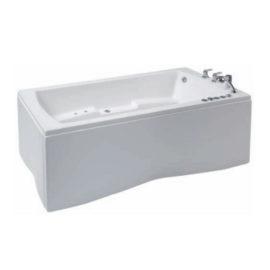 Гидромассажная медицинская ванна Aquator AQ-31