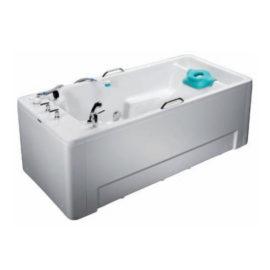 Гидромассажная медицинская ванна Aquator AQ-54