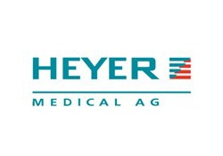 https://sapak-med.ru/wp-content/uploads/2016/08/heyer-medical-ag-43x30.jpg