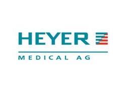 https://sapak-med.ru/wp-content/uploads/2016/08/heyer-medical-ag-43x30.jpg