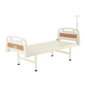 Медицинская кровать Е-18 (МБ-0010Д-00 (У))