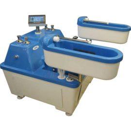Ванна 4-х камерная «Истра-4К»