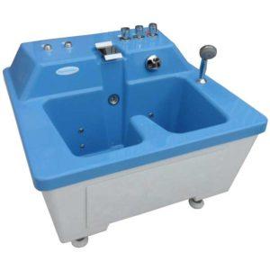 Ванна вихревая для ног «Истра-Н»
