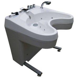 Ванна вихревая для рук «Истра-Р»