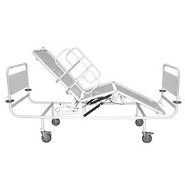 Кровать функциональная КФ4-2М