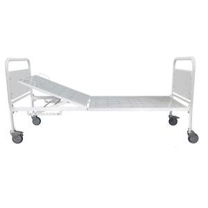 Кровать функциональная двухсекционная КФВ-1