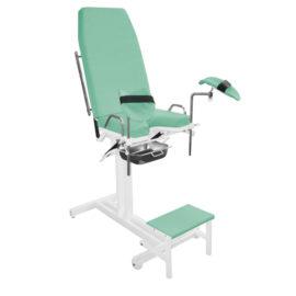 Кресло гинекологическое КГ-3М