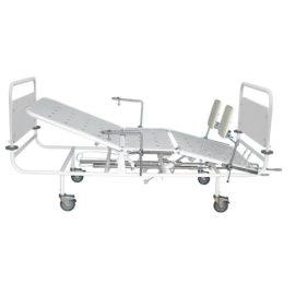 Кровать функциональная КФ4-2