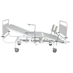Кровать травматологическая КТ4-2