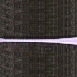 Ложка Фолькмана Полимерная стерильная