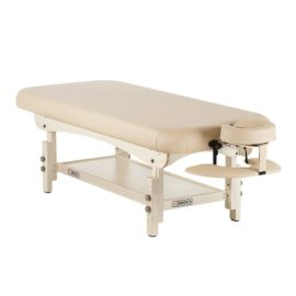 Массажный стол US MEDICA Atlant
