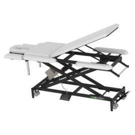 Массажный стол X103P на Х-раме c электроприводом