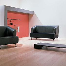 Мебель в холлы, зоны ожидания