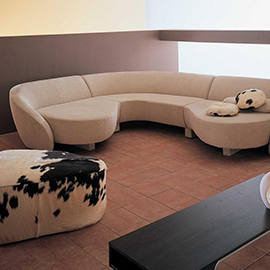 Мебель для кабинета зав. отделением