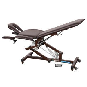 Массажный стол Medicus Pro с двумя электроприводами