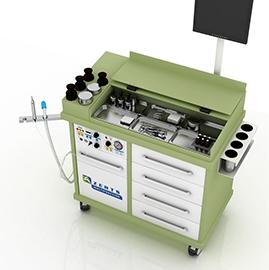 Проктологическое оборудование