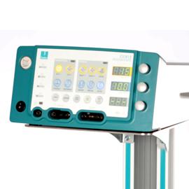 Радиохирургические аппараты Sutter